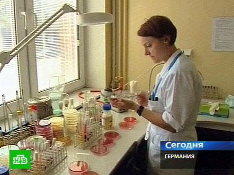 диетолог киев цены