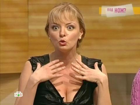 bolshie-siski-v-internah