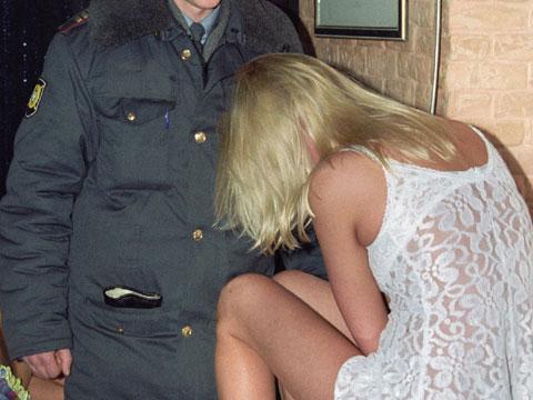 проститутки америка фото