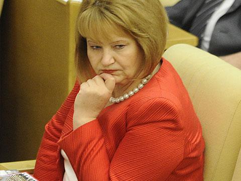 http://www.ntv.ru/home/news/20120809/ostanina.jpg