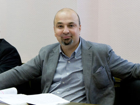 автором Апполинария в москве задержан адвокат ребенок находится стабильном