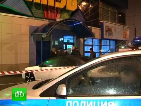 Зима в ночном клубе красноярск ночные клубы дискотеки