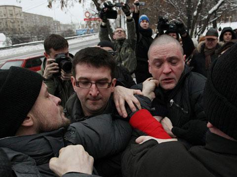 http://www.ntv.ru/home/news/20130206/udd.jpg