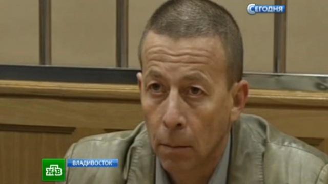 Прокуроры обжаловали эмоциональное оправдание моряков с Нерпы