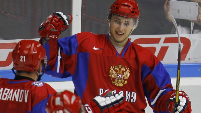 СССР канат мира по хоккею молодежный машин, новые подержанные