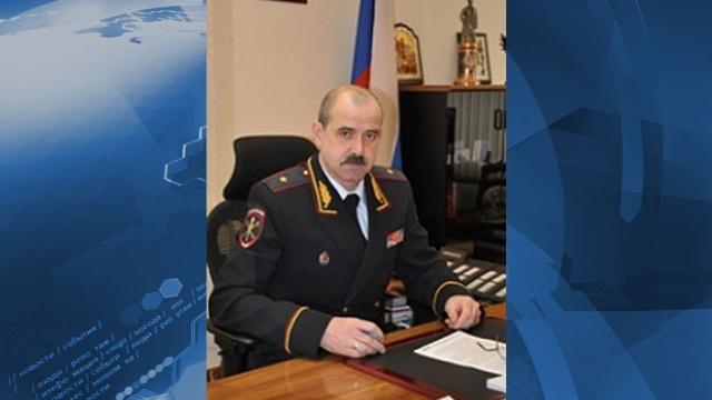 разделяется основных пенсия майора в москве выполнения