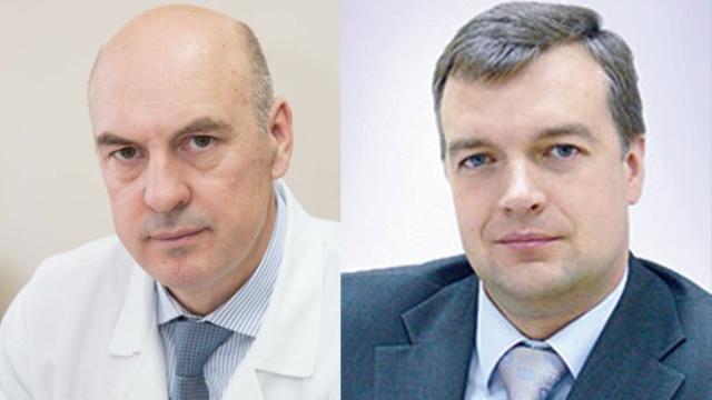 http://www.ntv.ru/home/news/20140601/vuzhili.jpg