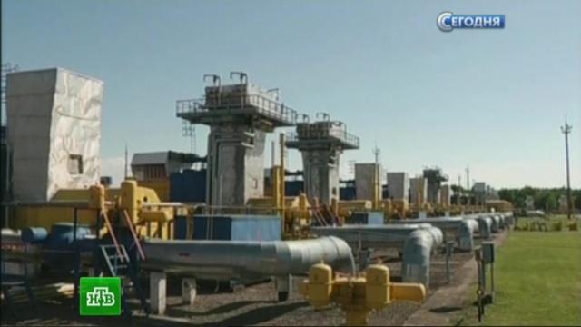 Яценюк отправит безработных чиновников восстанавливать Донбасс