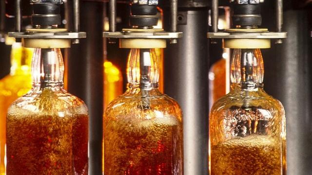� �������� Jack Daniel�s Honey ��������� �������� ��� ������ � ����������