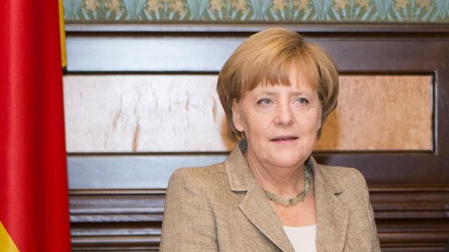 Германия не собирается вводить новые санкции против РФ