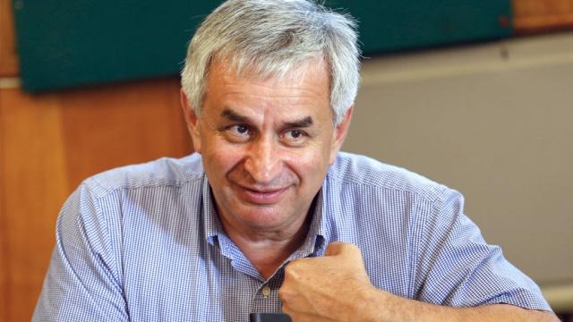 В штабе экс-премьера Абхазии назвали победителя президентских выборов