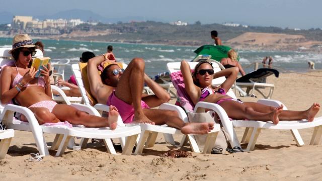 tunis-strana-seks-turizma