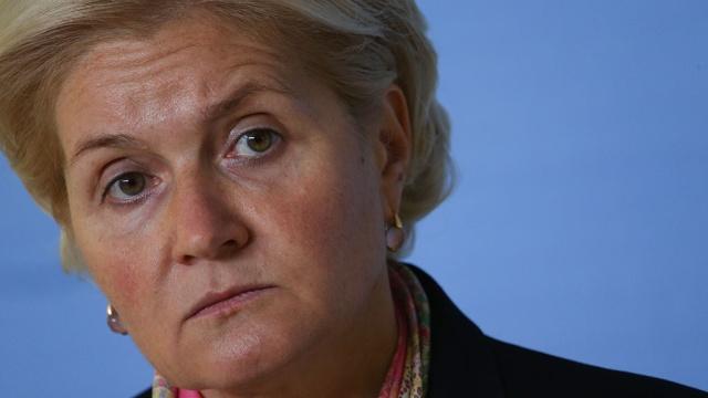 В России могут отменить ЕГЭ для нежелающих поступать в вузы