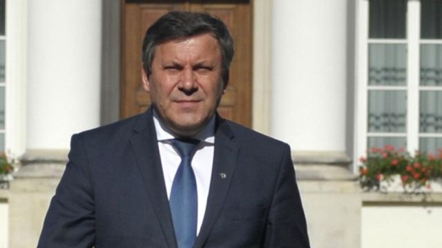 Польша не исключает депортации российских дипломатов