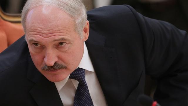 """""""Если все будет нормально"""": Лукашенко хочет баллотироваться на новый срок"""
