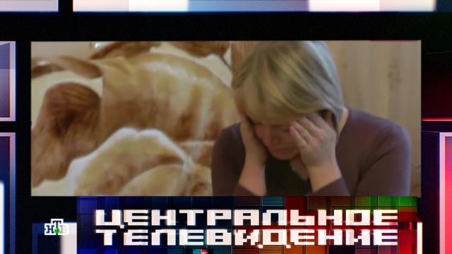 семьи украинских резервистов попадают кредитное рабство алчным банкирам