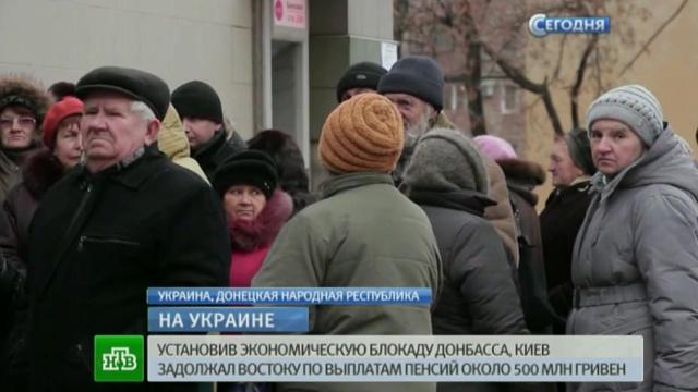 волга кредит банк филиал в москве адрес