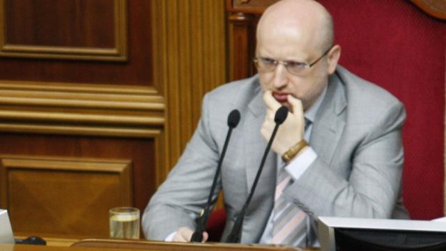 Новая Верховная рада отменит закон об особом статусе Донбасса