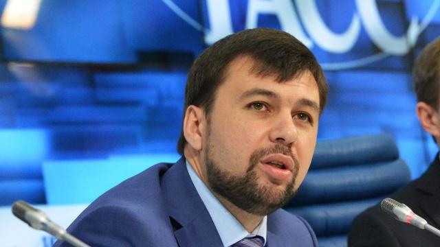 Ополченцы и украинские силовики готовятся в очередной раз обменяться пленными