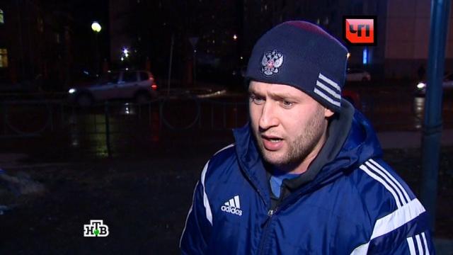 Детский тренер Валентин Павлов: «Я принял решение уволиться»