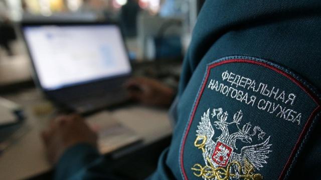 Законопроект о повышении НДФЛ до 16% внесен в Госдуму