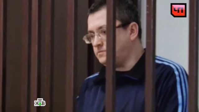 Директора кировской управляющей компании осудили за погибшего от глыбы льда младенца