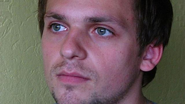 Звезда российских сериалов Алексей Янин впал в кому после инсульта