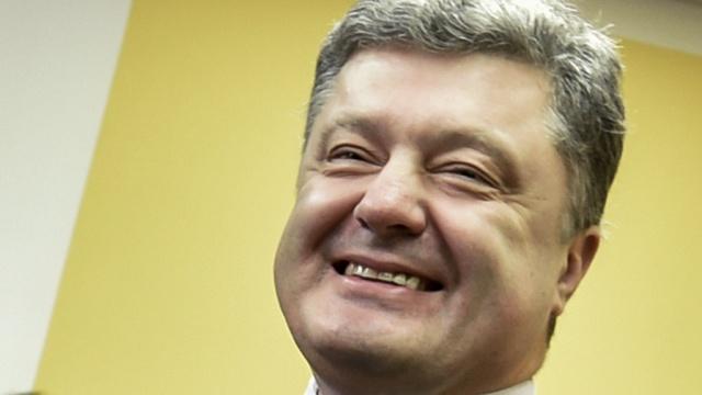 Террористы не пропустили наблюдателей ОБСЕ в район Ясиноватской развязки, - пресс-центр АТО - Цензор.НЕТ 2429
