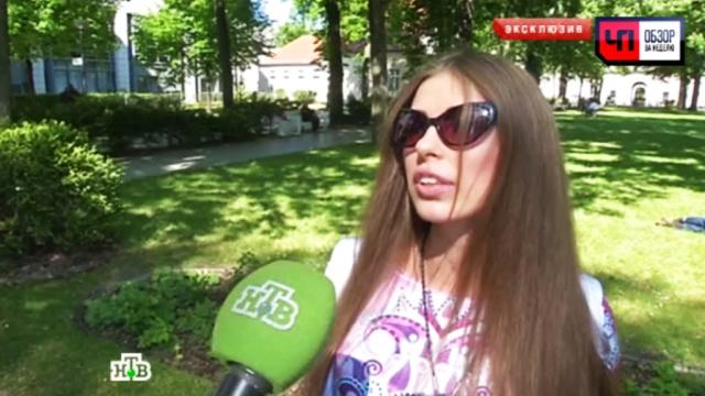 Жена впавшего в кому Дениса Бойцова рассказала о нападении и угрозах