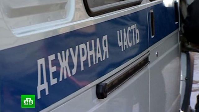 аферисты выманили вдовы евгения леонова миллион рублей чудо-лекарство