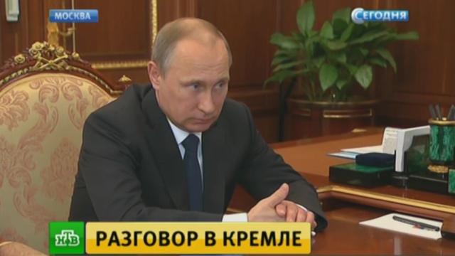 Первый отрезок наземного метро в Подмосковье свяжет Подольск и аэропорт Домодедово