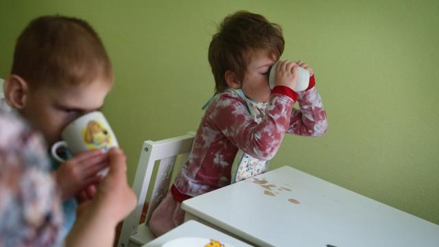Шизофрения у ребенка фото