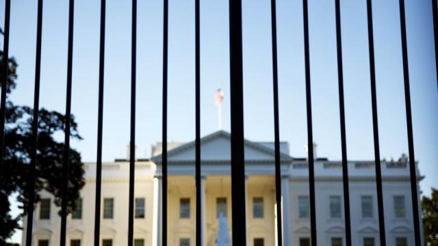 США расширили санкции против России