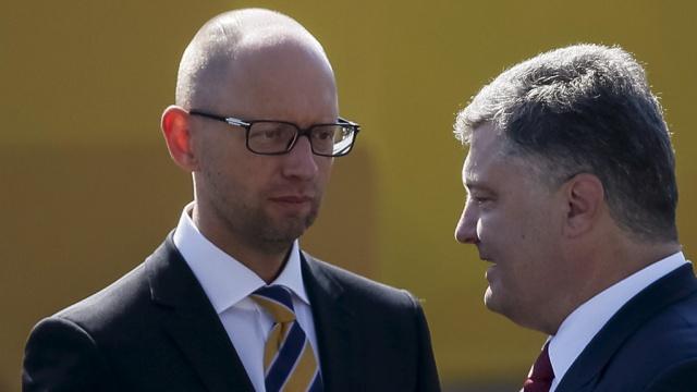 СМИ: кредиторы согласны списать Украине 20% долга, но Киев требует 40%