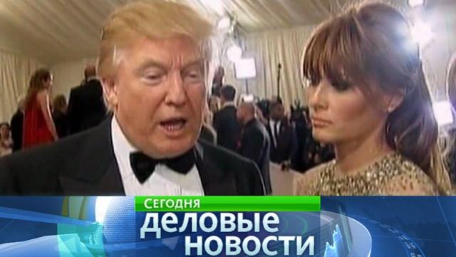 дональд трамп продал конкурс мисс вселенная