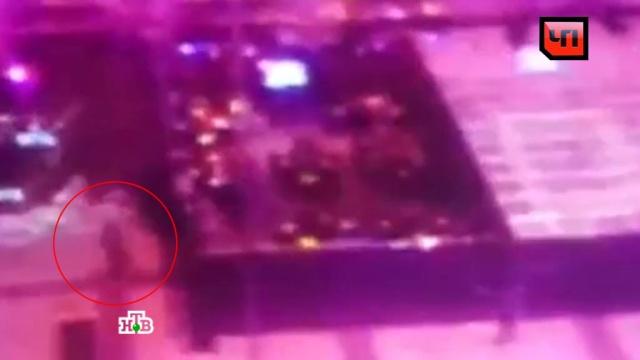 анны семенович украли шубу миллион модном показе видео