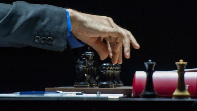 турнир претендентов по шахматам 2016 москва онлайн особенность специализированных