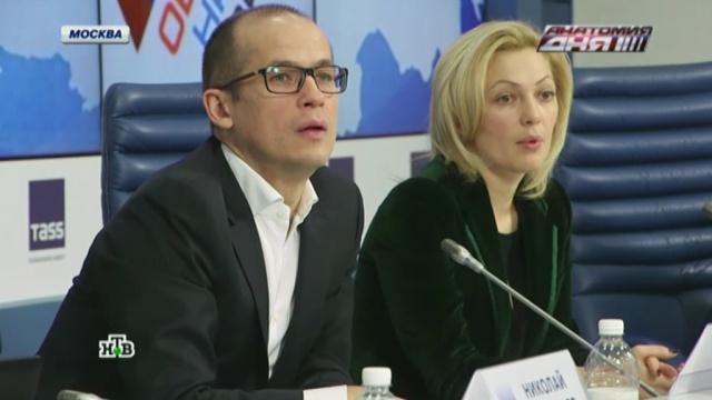 онф предотвратил незаконные госзакупки сумму 169 рублей