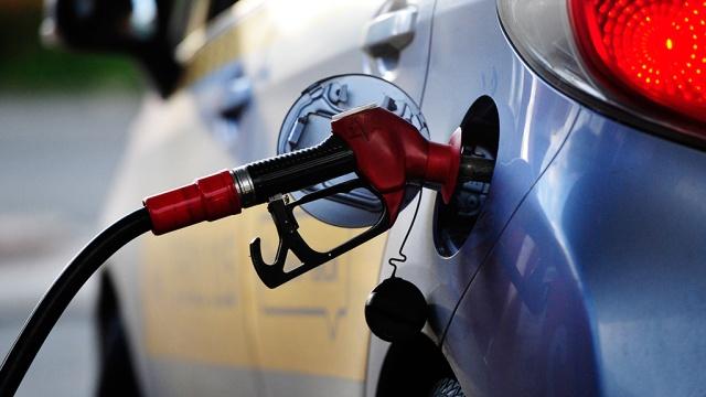 В Москве ужесточили требования к автомобильному топливу