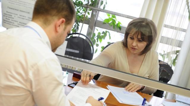 документы для приватизации квартиры мфц - фото 10