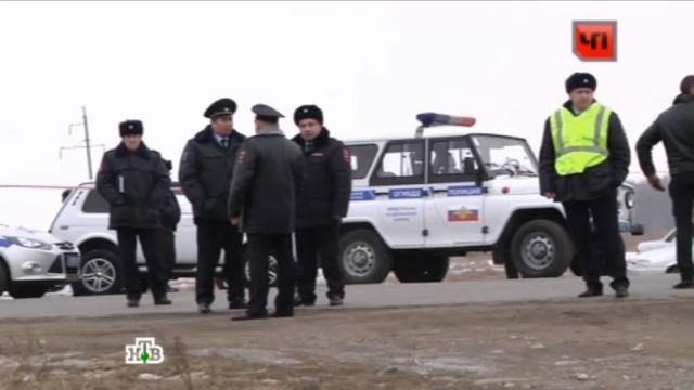знакомства по волгоградской области в новоаннинском районе