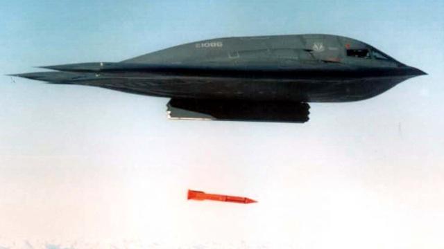 мид россия ответит беспрецедентную модернизацию ядерного вооружения сша