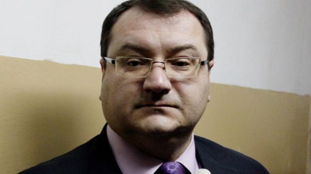 пропавший адвокат задержанного украине россиянина александрова найден убитым