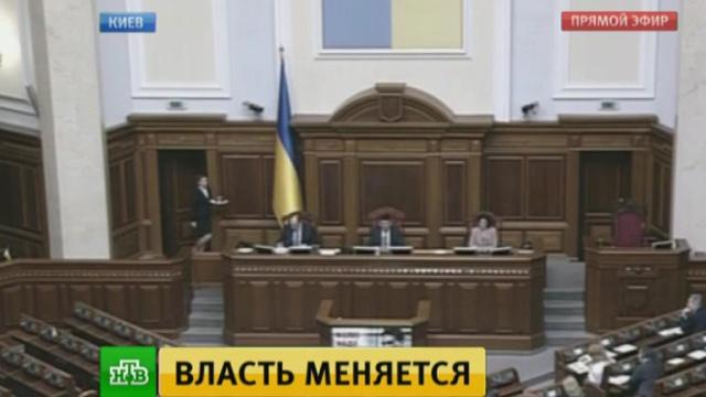The Verkhovna Rada has made the moratorium on debt repayment to Russia indefinite