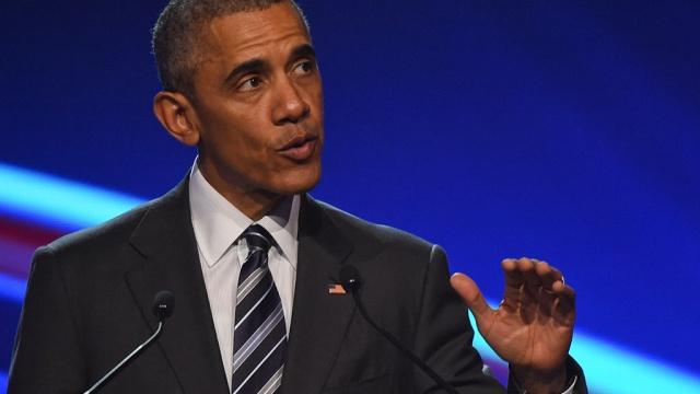 СМИ: США отправят на борьбу с ИГ в Сирии 250 военных