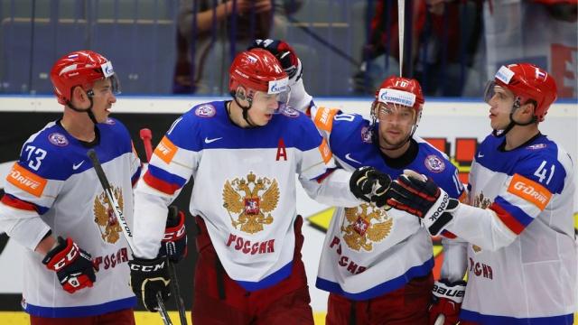 хоккей чемпионат мира 2016 смотреть онлайн прямой
