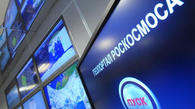 роскосмос назвал стоимость орбитального полета туристов