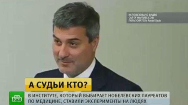 Безвизовые страны для украины новости