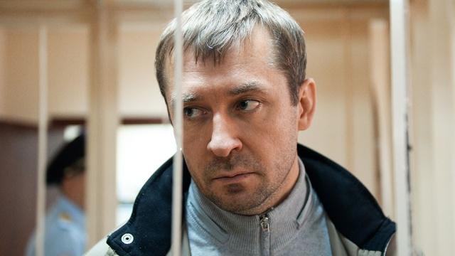 СМИ узнали о причастности задержанного полковника к бегству экс-главы Вымпелкома