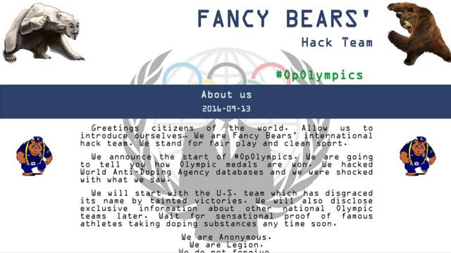 Картинки по запросу группа Fancy Bears